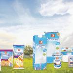Kaufland erweitert gentechnikfreies Sortiment